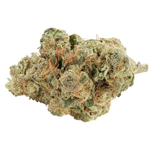 weed at island cannabis company in nanaimo, bc